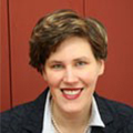 Univ.-Prof. Dr. Anna Gamper