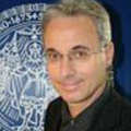 Univ. Prof. DDr. Günther Pallaver