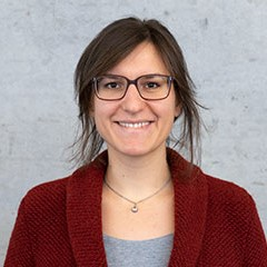 Annika Kress